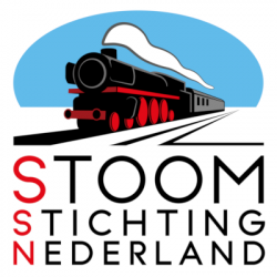 Stoom Stichting Nederland